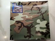 Verlinden 1736 1/48 Airfield Section Psp Plated Vintage Resin And Photo-etch Iob