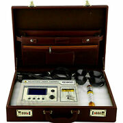 Prog. Cold Laser Lllt Powerful Pain Relief Low Level Laser Light Therapy Machine