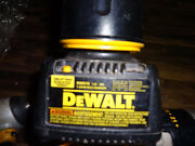 Dewalt Dw9116 Cordless Battery Charger Vg Cond. Free Conus Ship Charger Only.