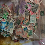1000000and039s Of Worldwide Quality Stamps In Boxes Stockbooks Albums 150 Diff Stamp