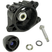 Complete Jet Pump Assembly 155mm Sea-doo Xp 1999 2001