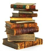116 Antique Furniture Books On Dvd - Period Styles Interior Design Upholstery
