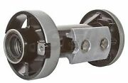 Johnson / Evinrude Outboard Propshaft Bearing Carrier Oe 5000440
