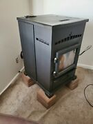 Used Pellet Stoves For Sale