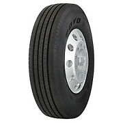 11r22.5/16 146/143l Toy M170 Regional Steer All Position Tire Set Of 4