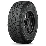 38x15.50r22/10lt 128q Toy Open Country R/t Tire Set Of 4
