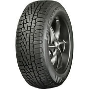215/50r17xl 95h Coo Discoverer True North Tire Set Of 4