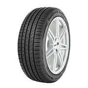 295/30r20xl 101y Toy Proxes Sport A/s Tire Set Of 4