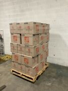 Wholesale Lot 3400 Dvd Movies Wide Range Of Dvds Lot. Full Pallet. 40 Boxes Ship