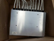 Ge Medical 5180634 Reroute Box 32 Channel