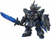 Plamax Tk-02 Tenkai Knights Black Knight X Non-scale Abs And Ps ... Japan