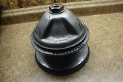 05 Ski-d00 Expedition Gsx 550f Snowmobile Bombardier Primary Clutch Engine Motor