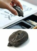 Japanese Calligraphy Tool
