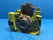 Poulan 2700 Chainsaw Crankcase / Cylinder --------------free Shipping