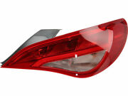 Marelli 85nf46g Right Outer Tail Light Assembly Fits 2014-2017 Mercedes Cla250