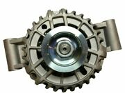 Replacement 35xk94v Alternator Fits 2000-2004 Ford Focus Lx