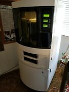 Stratasys Dimension Bst 3d Printer Used Fully Operational
