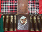 Lot 26 Time Life The Old West Books Padded Hb Includes Softcover Master Index