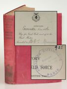 Winston S. Churchill - The Story Of The Malakand Field Force Silver Library