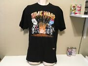 1980s Easyriders Of Scottsdale Az Andbull Time Warp By David Mann Us 66 Into I-40 T S