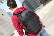 Lowepro Protactic 350 Aw Camera Photo Bag Backpack For Dslr And 13 Laptop