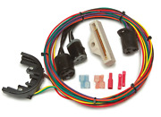 Painless Wiring 30819fits Jeep Duraspark Harness