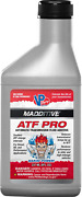 Vp Fuel Containers 2037 Transmission Additive Pro 8oz