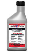 Vp Fuel Containers 20371 Transmission Additive Pro Canada 8oz