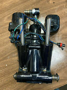 1998 Evinrude 90 115 Hp Stroke 2 Wire Outboard Power Trim Unit Freshwater Mn
