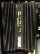Sure Power Battery Equalizer 60amp Model 52206 Only Installed To Test The Coac