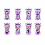 Twisty Girlz Toys Assorted Petz Rare Lea Purr Doll Pets Girls Gift Toy R2...