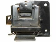 Anchor 17tm93s Front Right Engine Mount Fits 1996-1999 Chevy C1500 4.3l V6