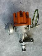 Mercedes W116 6,9 Ignition Distributor Ignition Ignition 0237404007