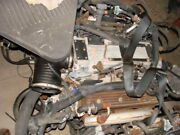 1994-5 Chevy Impala Ss Lt1 Engine Motor And Transmission 97k Miles, Liftout Trans