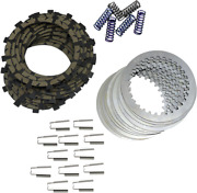 Rekluse Torqdrive Clutch Plate Pack Yamaha Yfz450le 2004