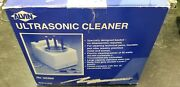 Alvin- Vintage Ultrasonic Cleaner For Cleaning Technical Pens Jewerly Metals