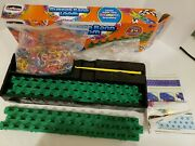 Rubber Band Craft Loom Kit