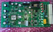 Genuine Generac Part 0c1977 Assembly Pcb Closed Transfer Ctts