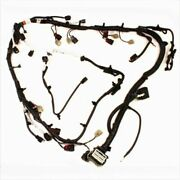 Ford Racing M-12508-m50 Engine Wiring Harness For 2011-2014 Ford Mustang New