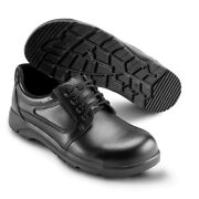 Sika Optimax Work Boot 172201 Lace-up S2 Sra Shoe Work