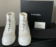 Authentic Boots Size 39