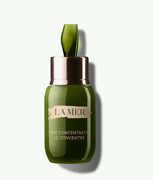 La Mer The Concentrate Choose Your Size New