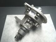Reman Distributor For Dodge Caravan Plymouth Voyager Made In Usa - Ships Fast