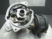Reman Distributor For 1988-1990 Honda Prelude 2.0l - Made In Usa - Ships Fast