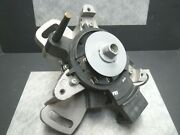 Reman Distributor For 1995-2002 Mazda Millennia 2.5l - Made In Usa - Ships Fast