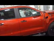 Passenger Front Door Crew Cab With Laminated Glass Fits 19 Ranger 917515