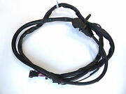 Mercedes G-class W461 290gd Line Cable Transmission Cable A4615406507