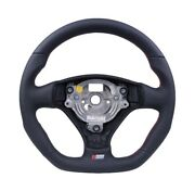 Steering Wheel Fit To Audi A2 8z Leather 20-580