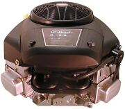 Briggs And Stratton Engine 44n877-0005 24hp 724cc Fast Shipping New + Warranty