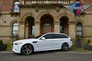 Bmw M5 F10 Parts For Bmw 5 Series Estate/berlina